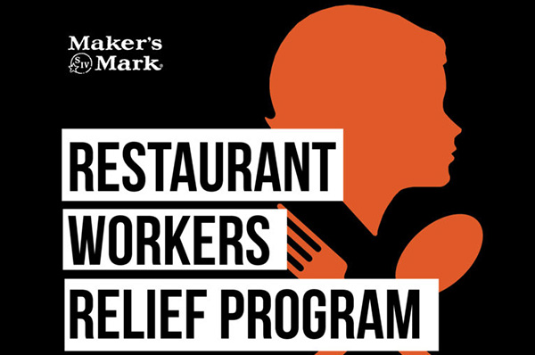 Restaurant Workers Relief Program